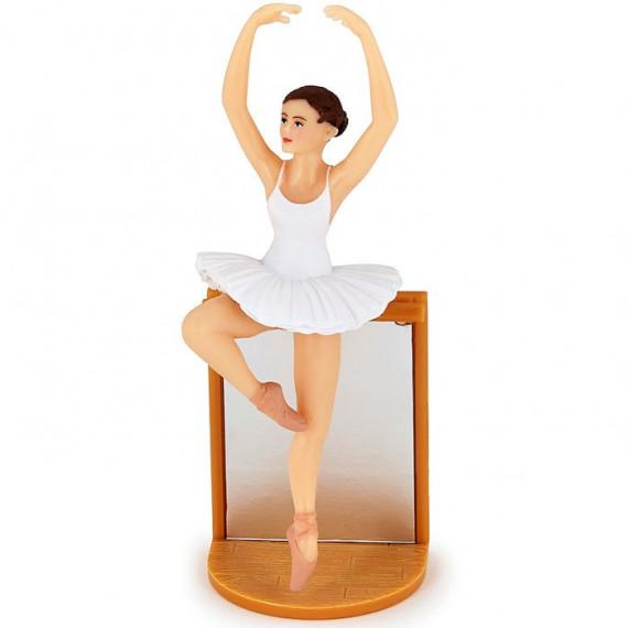 Ballerine, figurine PAPO 39121