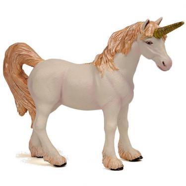 Licorne féérique, figurine PAPO 38816