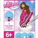 Mako Moulages 'Ma princesse andalouse' 39020