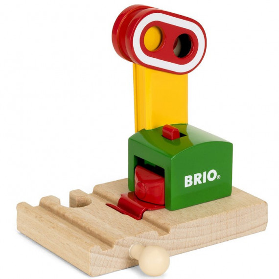 Signal magnétique BRIO 33868