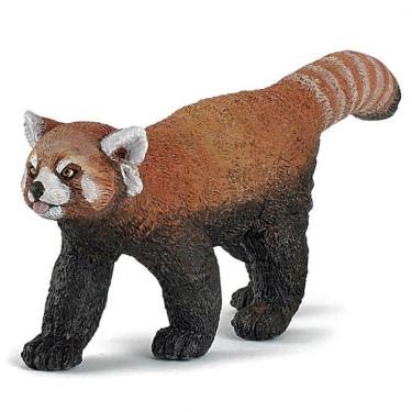 Panda roux, figurine PAPO 50217