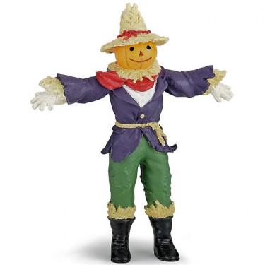 Epouvantail, figurine PAPO 39120