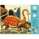Mosaïques Dinosaures DJECO 8899