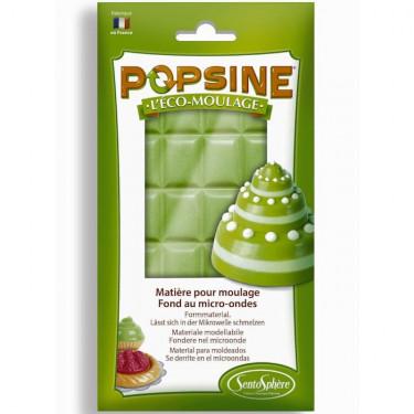"""Recharge Popsine """"Vert"""" Sentosphère 2610"""