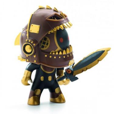 Arty Toys Pirat'Nha djeco 6819