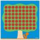 Coffret 12 jeux classiques adaptés aux petits DJECO 5218