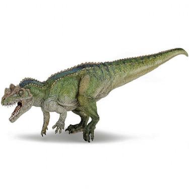 Ceratosaurus, dinosaure PAPO 55061