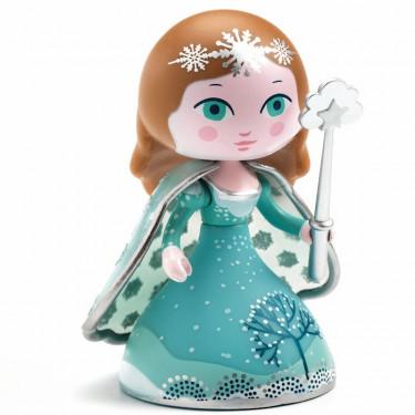 Arty Toys Iarna Djeco 6776