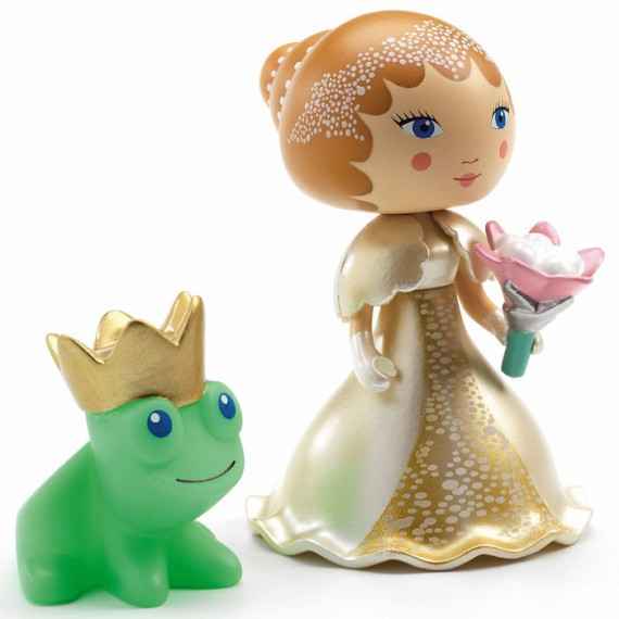 Arty Toys Blanca djeco 6774