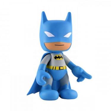 ARTOYZ Batman Leblon Delienne