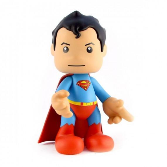 ARTOYZ Superman Leblon Delienne