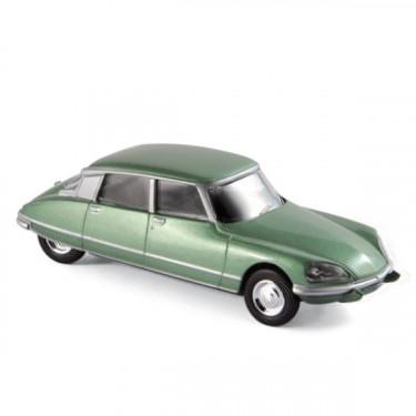 Citroën DS 23 Pallas NOREV classic