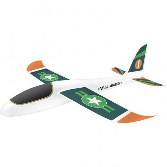 Grand planeur VILAC 3215