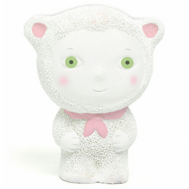 Veilleuse Artychou 'Teddychou' DJECO 3421