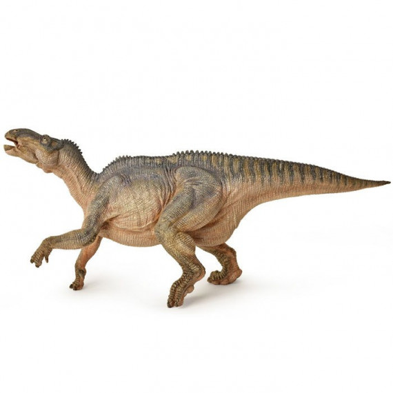 Iguanodon, dinosaure PAPO 55071