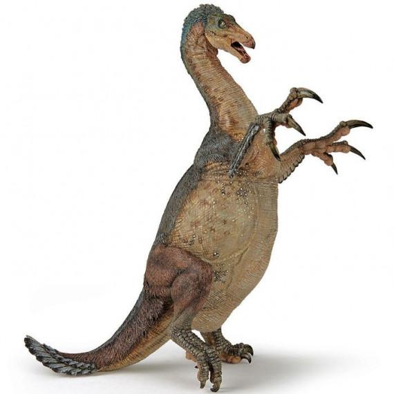 Therizinosaurus, dinosaure PAPO 55069