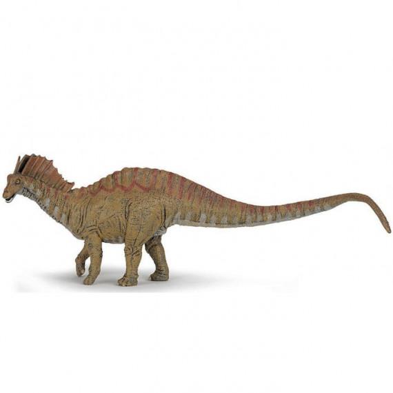 Amargasaurus, dinosaure PAPO 55070