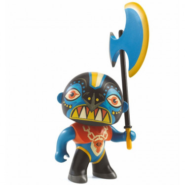 Arty Toys NIAK Djeco 6743