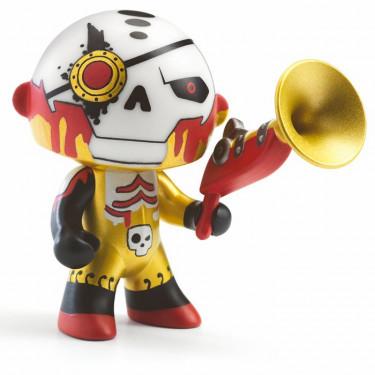 Arty Toys Osfer Djeco 6823