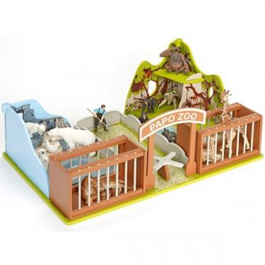 Zoo PAPO 80005