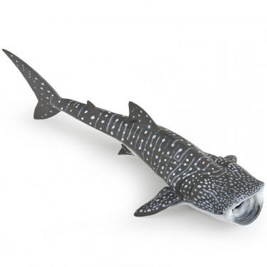 Requin baleine, figurine PAPO 56039