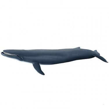 Baleine bleue, figurine PAPO 56037
