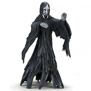 Le spectre, figurine PAPO 36018