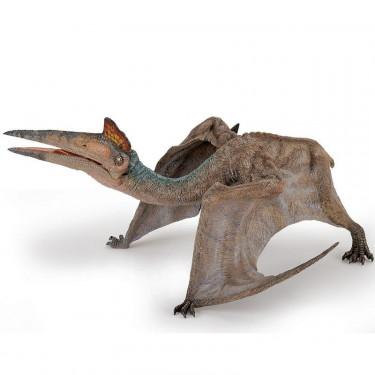 Quetzalcoatlus, dinosaure PAPO 55073