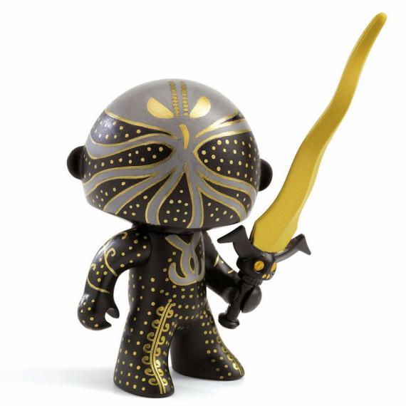 Arty Toys Octochic Djeco 6822