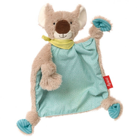 Doudou koala SIGIKID 39060
