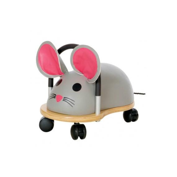 Wheely Bug souris PM, porteur enfant Wheely Bug 6149726