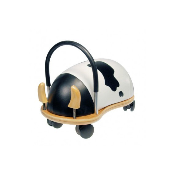 Wheely Bug vache PM, porteur enfant Wheely Bug 6149720