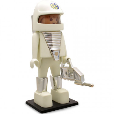 L'astronaute Playmobil Collectoys de Plastoy