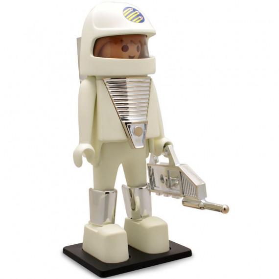 L'astronaute Playmobil Collectoys de Plastoy
