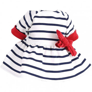 Vêtement de poupée Petitcollin 36 cm 'Rosalie'