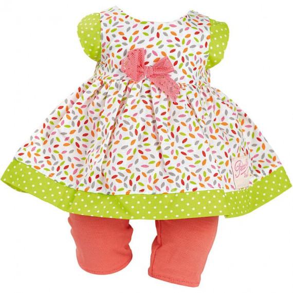 Vêtement de poupée Petitcollin 36 cm 'Mathilda'