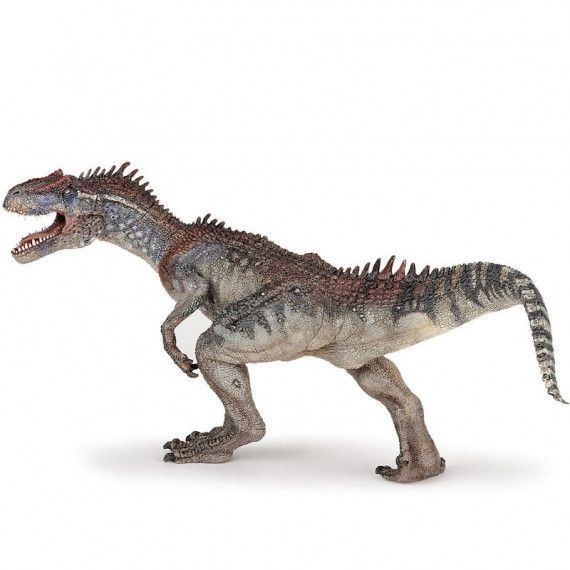 Allosaure, dinosaure PAPO 55078