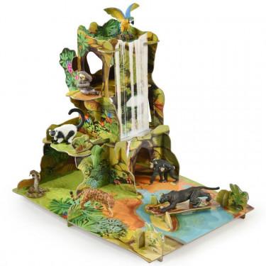 La jungle PAPO 60112