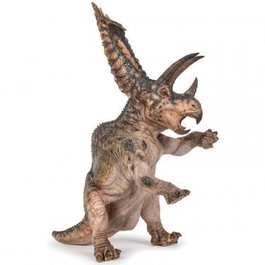 Pentacératops, dinosaure PAPO 55076