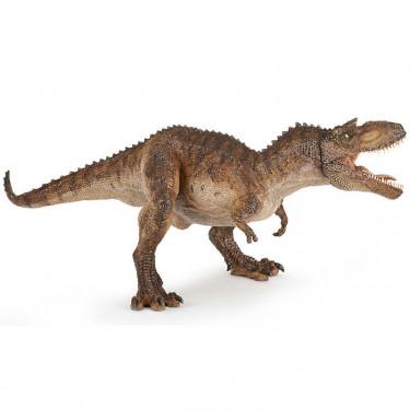Gorgosaurus, dinosaure PAPO 55074