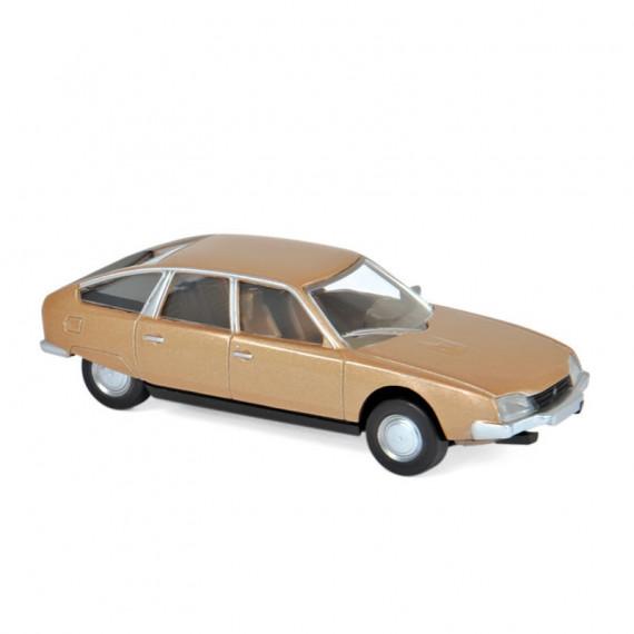 Citroën CX 1974 NOREV classic