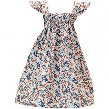 Vêtement de poupée Petitcollin 48 cm 'Olivia'