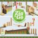 ZIG & GO - 27 pièces DJECO 5641