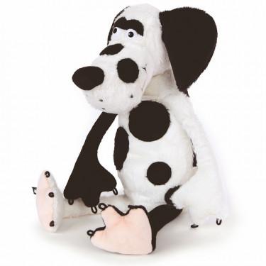 Dotty Dot, chien en peluche SIGIKID Beast 39180