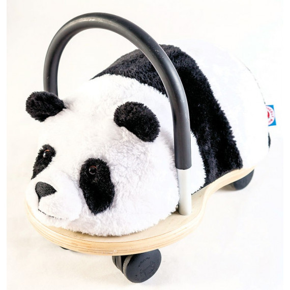 Wheely Bug panda PM, porteur enfant Wheely Bug 6149742