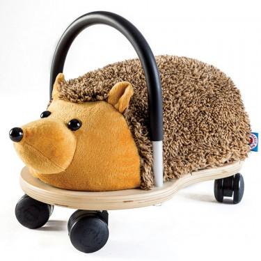 Wheely Bug hérisson PM, porteur enfant Wheely Bug 6149740