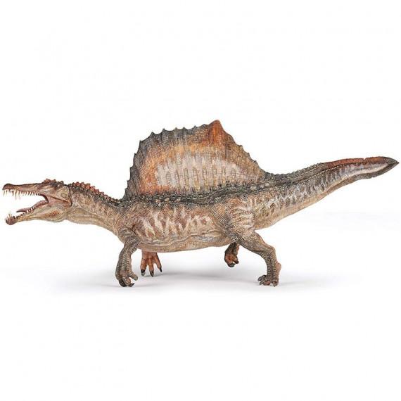 Spinosaurus aegyptiacus, dinosaure PAPO 55077-édition limitée