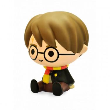 Tirelire Harry Potter Plastoy