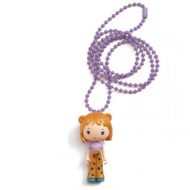 Charm Anouk pendentif tinyly Djeco 6990