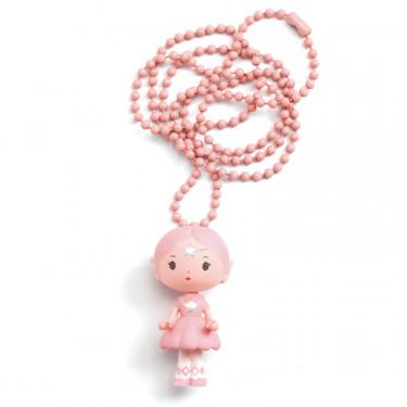 Charm Elfe pendentif tinyly Djeco 6995